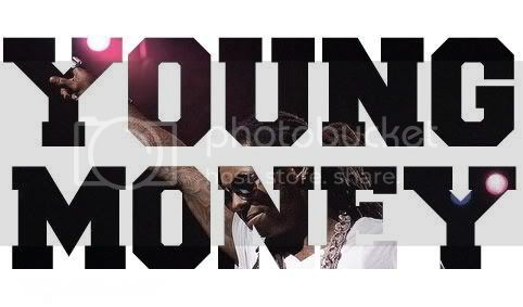 Young Money Pictures, Images and Photos