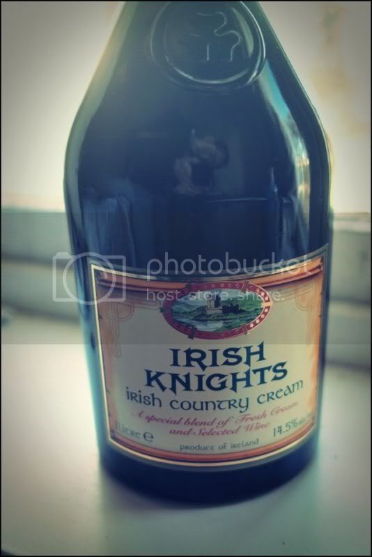   (Irish Knights)
