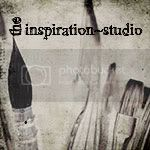 inspiration-studio